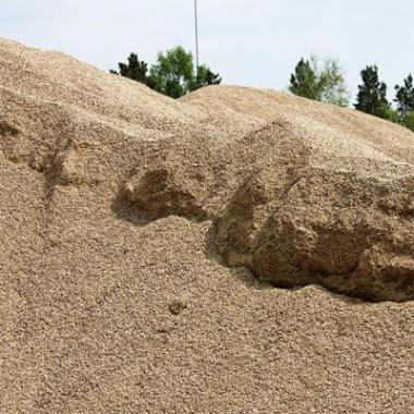 Купить крупнозернистый песок в Калуге