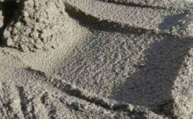 Пескобетон М150 П2, БСГ м В10