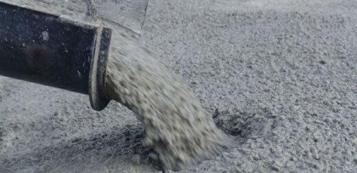 Калуга бетон заказать купить бетон ташкент